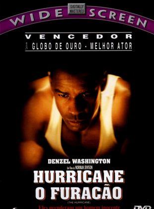 Hurricane - O Furacão