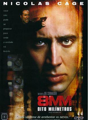 8 Milímetros - Filme 1999 - AdoroCinema