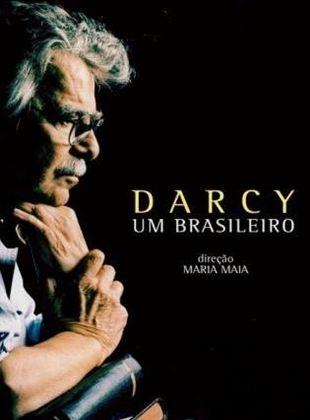Darcy, um Brasileiro