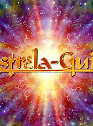 Estrela-Guia