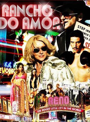 Rancho do Amor