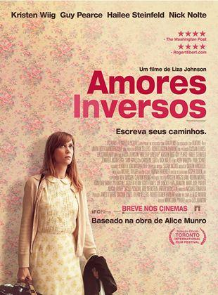 Amores Inversos