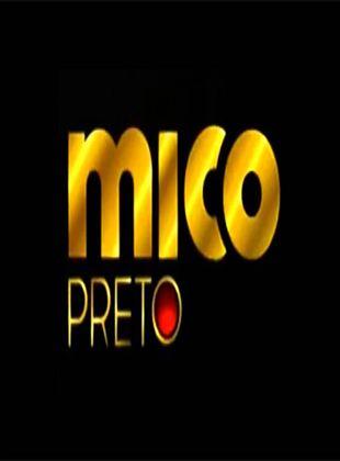 Mico Preto
