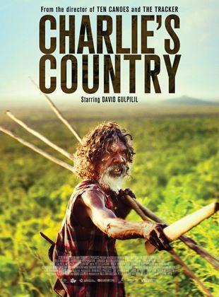 O País de Charlie