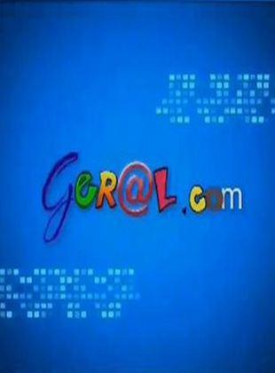 Ger@l.com