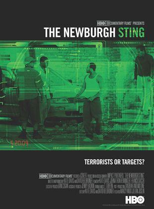 O Ataque a Newburgh