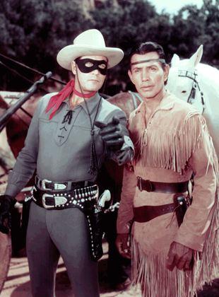 As Aventuras do Zorro, o Cavaleiro Solitário