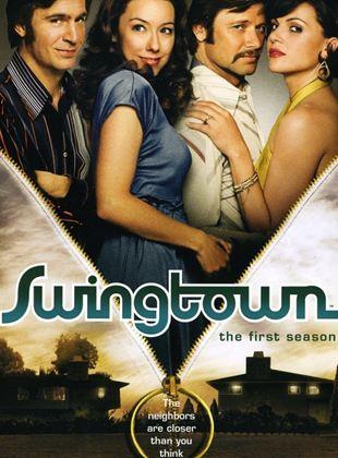 Swingtown