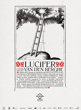 Lúcifer
