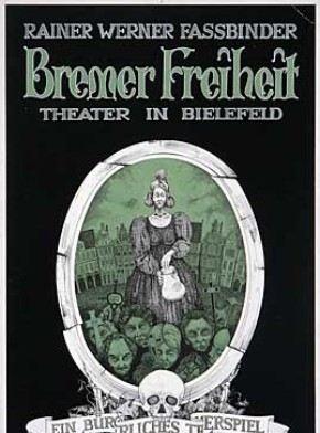 A Liberdade de Bremer
