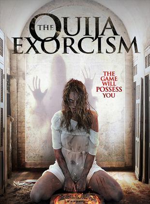 Ouija Exorcismo VOD