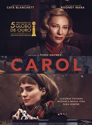 Carol VOD
