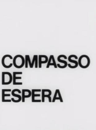 Compasso de Espera