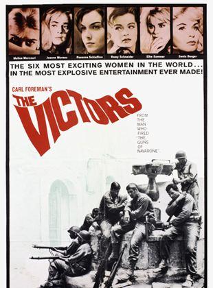 Os Vitoriosos