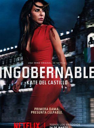 Ingobernable - Temporada 3