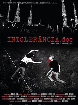 Intolerância.doc