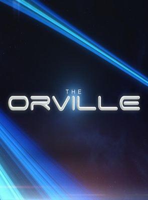 Assistir grátis The Orville Online sem proteção