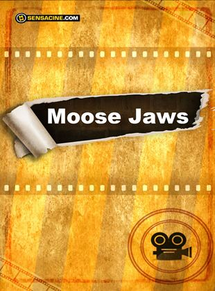 Moose Jaws