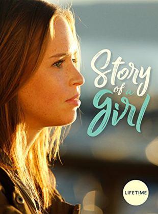 A História de Uma Garota