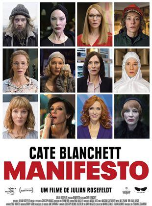 Manifesto VOD