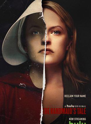 The Handmaid's Tale - Temporada 4