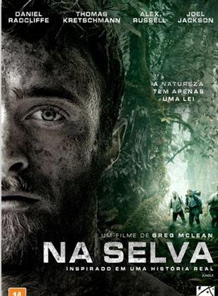 Na Selva