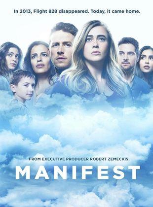 Assistir grátis Manifest Online sem proteção