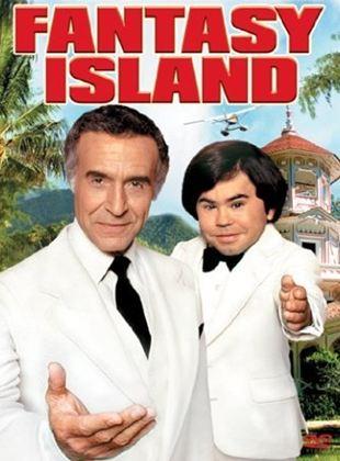 Ilha da Fantasia