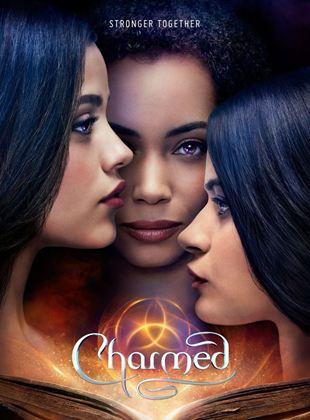 Charmed - Nova Geração