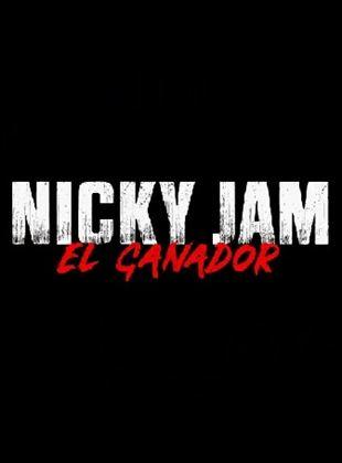 Nicky Jam: Vencedor