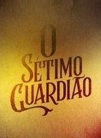 O Sétimo Guardião