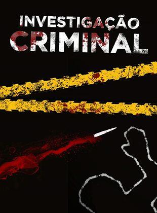 Assistir grátis Investigação Criminal Online sem proteção