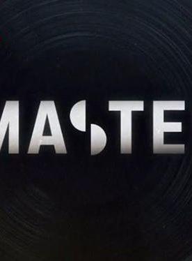 ReMastered - Quem Matou Jam Master Jay?