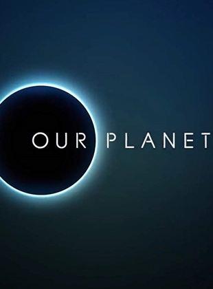 Nosso Planeta
