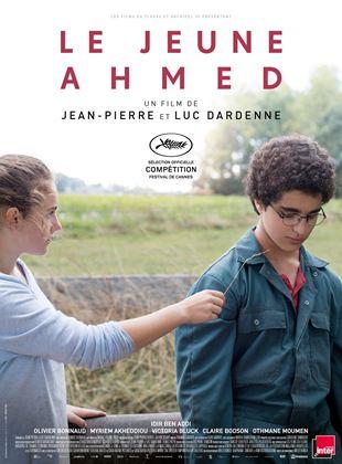 O Jovem Ahmed
