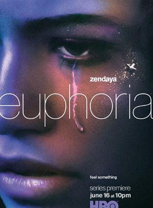 Assistir grátis Euphoria Online sem proteção