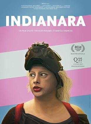 Indianara VOD