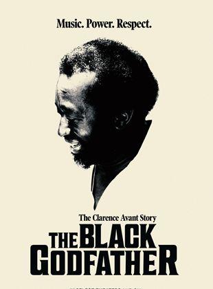 O Pai da Black Music