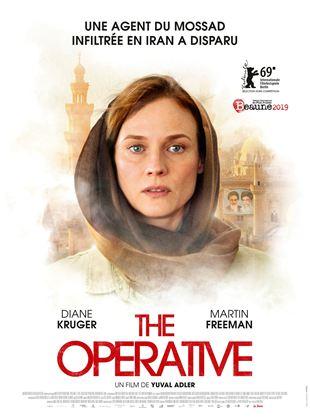 The Operative VOD
