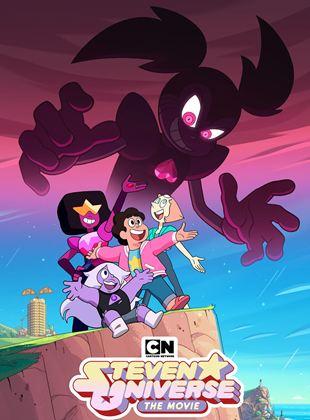 Steven Universo - O Filme
