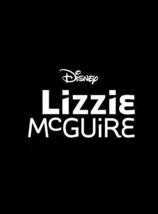 Untitled Lizzie McGuire Sequel