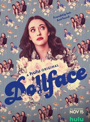 Assistir grátis Dollface Online sem proteção