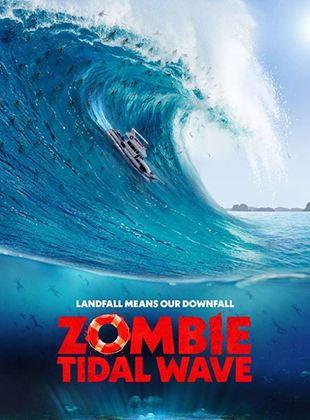 Tsunami Zumbi VOD