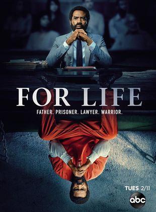 For Life - Lutando por Justiça