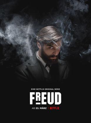 Freud (Netflix)