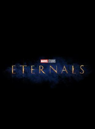 Os Eternos