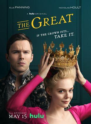 The Great - Temporada 2