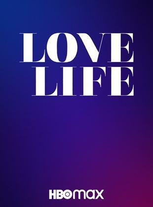Assistir grátis Love Life Online sem proteção