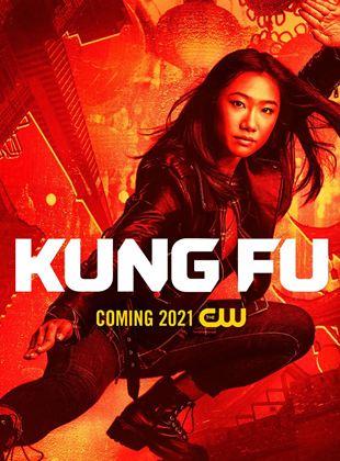 Assistir grátis Kung Fu Online sem proteção