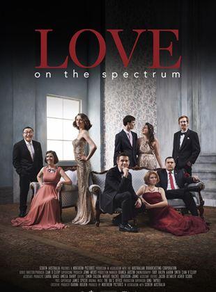 Assistir grátis Amor no Espectro Online sem proteção